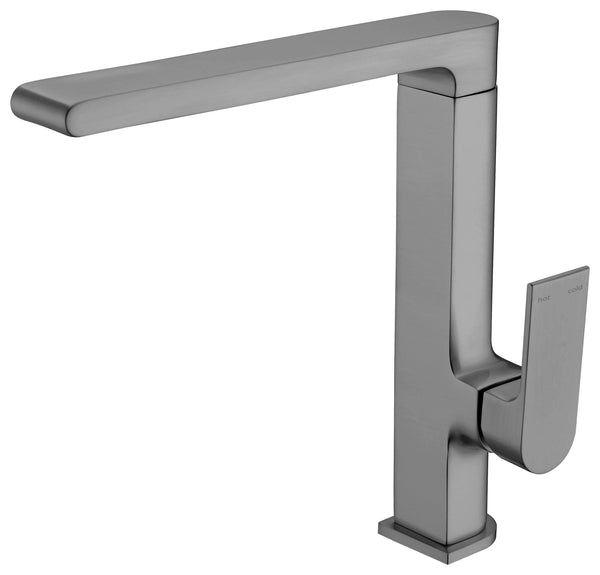 nero-bianca-single-towel-rail-800mm-brushed-gold-NR9030BG
