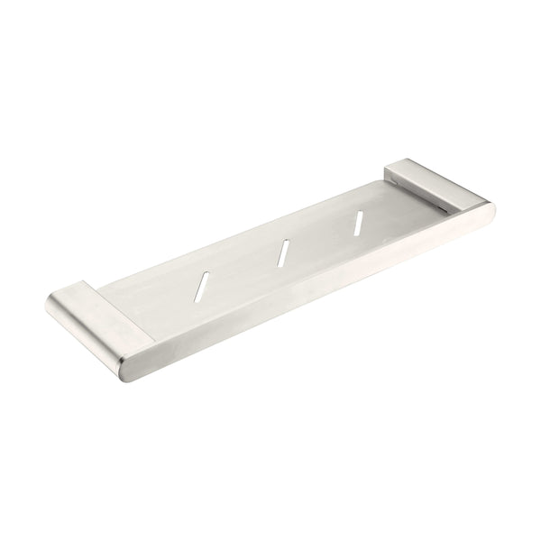 nero-bianca-metal-shower-shelf-brushed-nickel-NR9087ABN