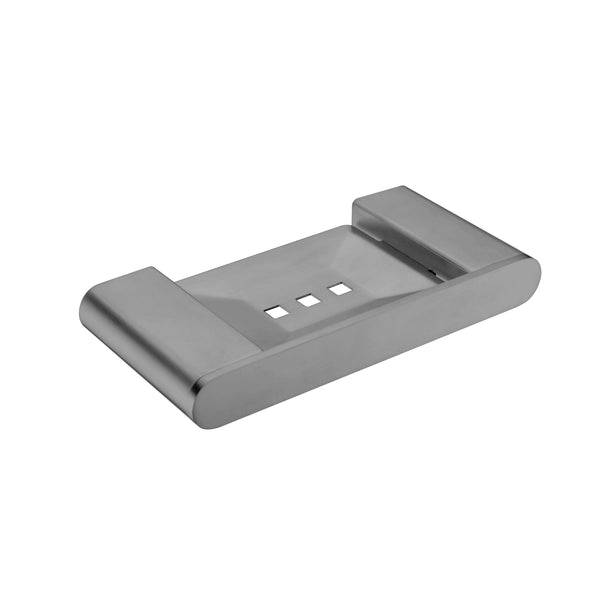 nero-bianca-soap-dish-holder-gunmetal-grey-NR9081GM
