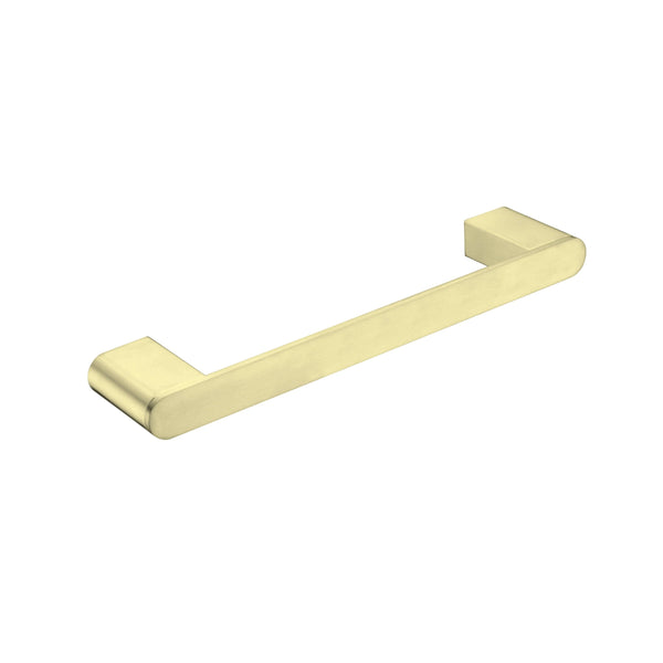 nero-bianca-hand-towel-rail-brushed-gold-NR9080BG