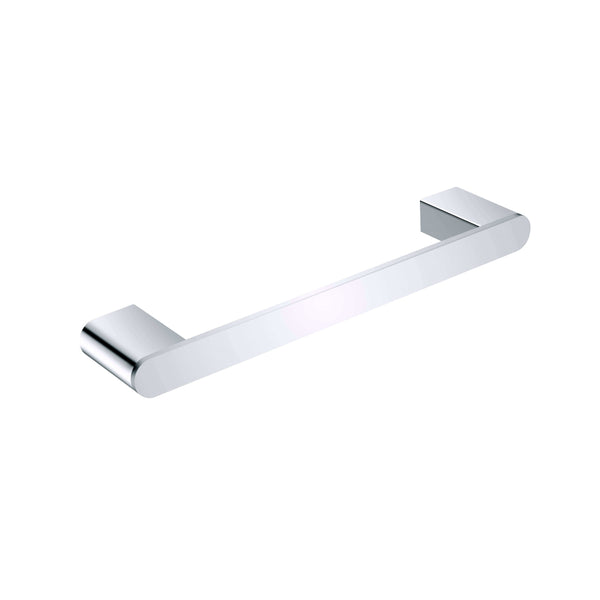 nero-bianca-hand-towel-rail-chrome-NR9080CH