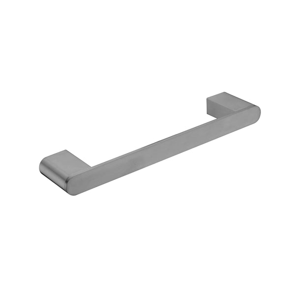 nero-bianca-hand-towel-rail-gunmetal-grey-NR9080GM