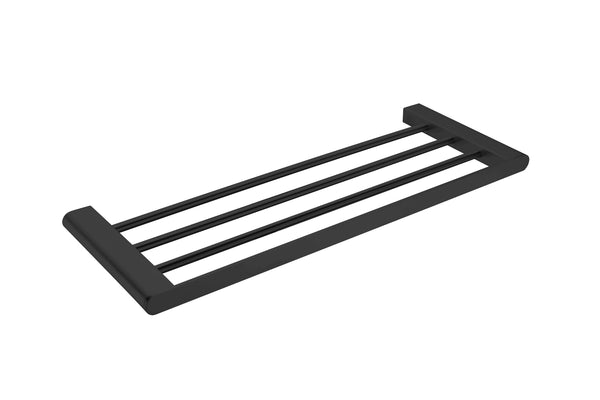 nero-bianca-towel-rack-matte-black-NR9089MB