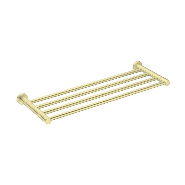 nero-mecca-towel-rack-brushed-gold-nr1989bg