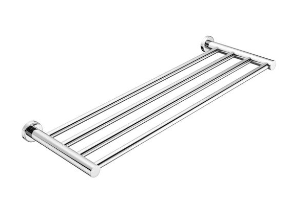 nero-mecca-towel-rack-chrome-nr1989ch