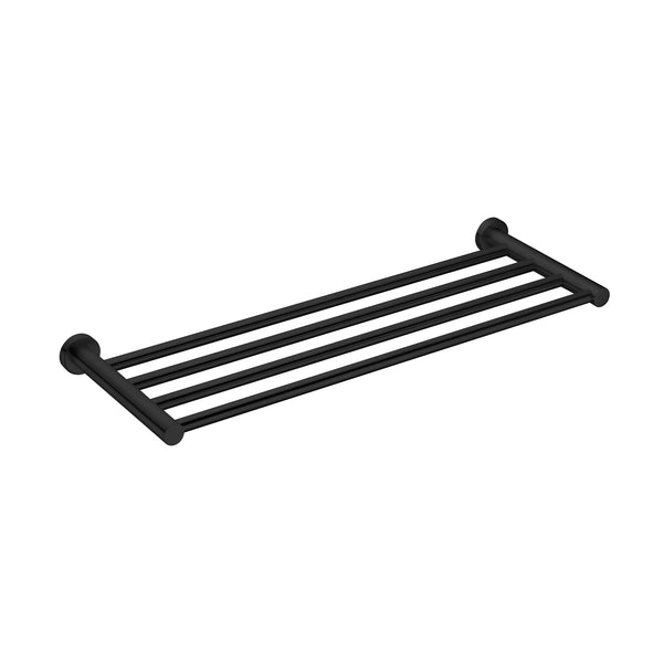 nero-mecca-towel-rack-matte-black-nr1989mb