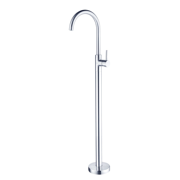 nero-dolce-freestanding-bath-mixer-chrome-nr210903a1ch