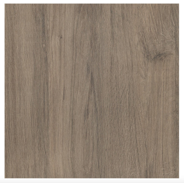 Antico Oak Woodmatt Vanity Colour Swatch