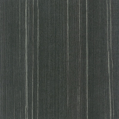 Blackened Linewood Vanity Colour Swatch