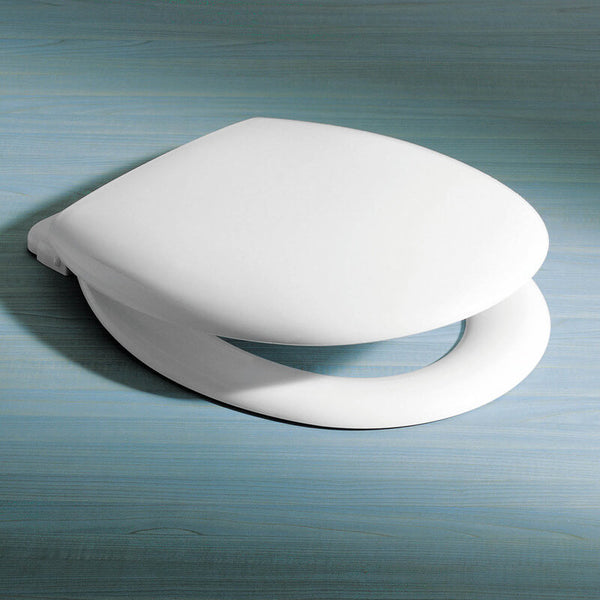 Caroma Caravelle Soft Close Toilet Seat