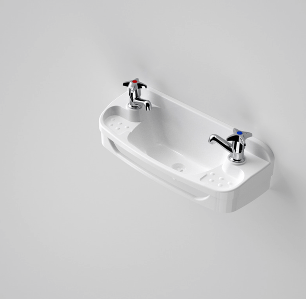 Valette Wall Basin