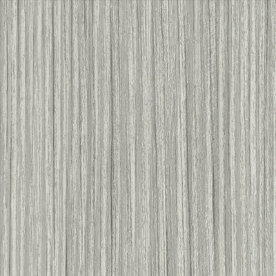 Chalky Teak Nuance Vanity Colour Swatch