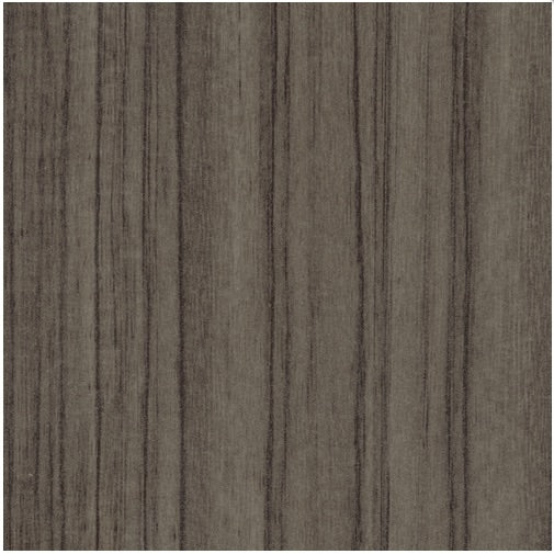 Charred Oak Texture Vanity Colour Swatch