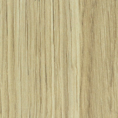 Classic Oak Nuance Vanity Colour Swatch