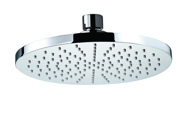 Bakara 220mm Round Shower Head