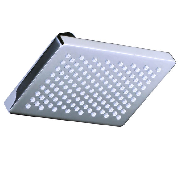 Bakara 150 x 90mm Rectangular Shower Head