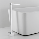 Dorf Epic Freestanding Bath Filler