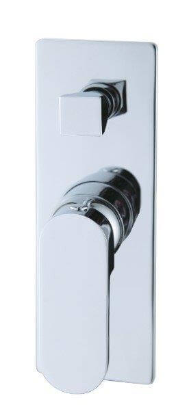 ecco-shower-mixer-with-diverter