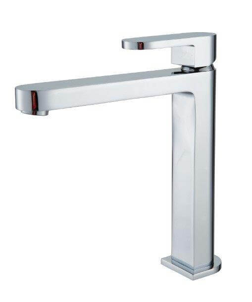 ecco-tall-basin-mixer