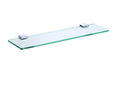 Eneo Glass Shelf