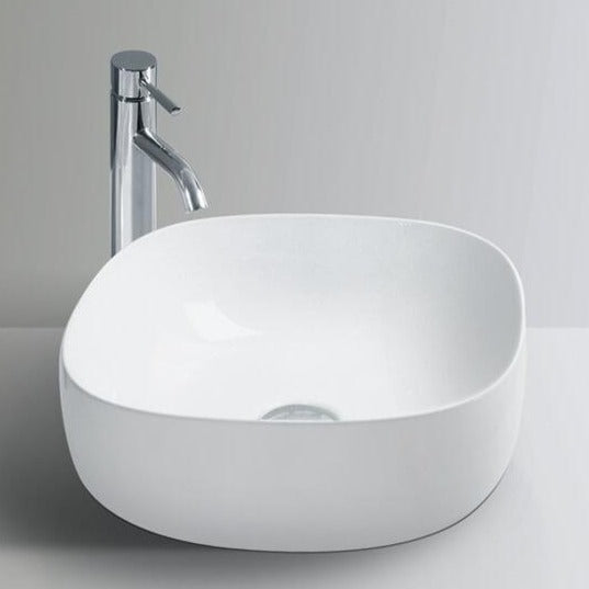 Fox Vessel Basin, 400mm