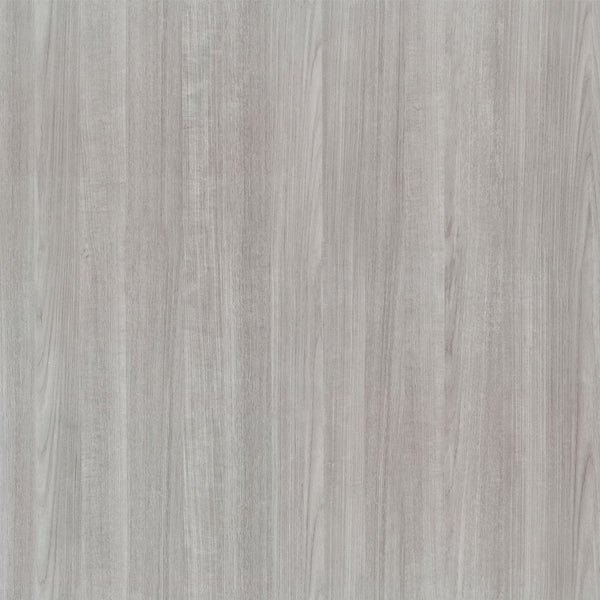 Fox Teakwood Texture Vanity Colour Swatch