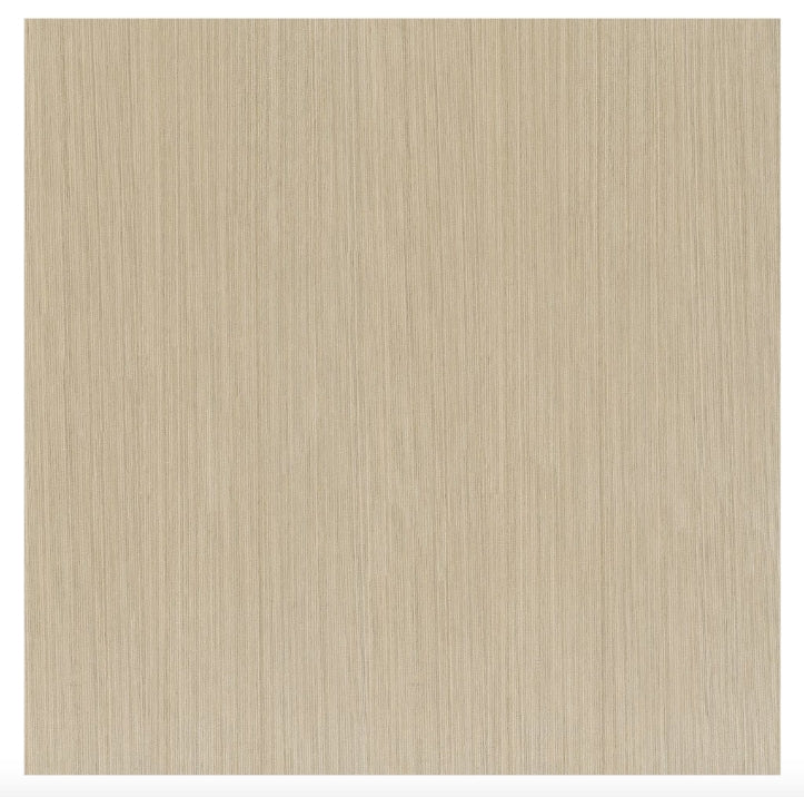 Gesso Lini Silk Vanity Colour Swatch