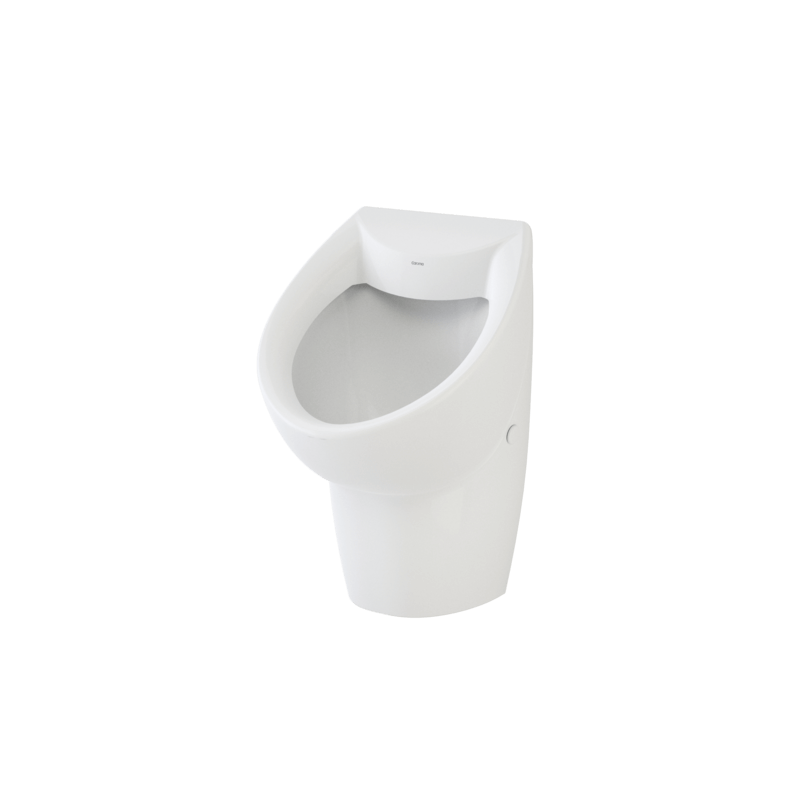 Caroma Leda Wall Hung Urinal