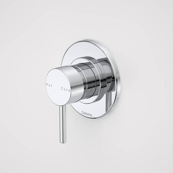 Caroma Liano Nexus Bath/Shower Mixer