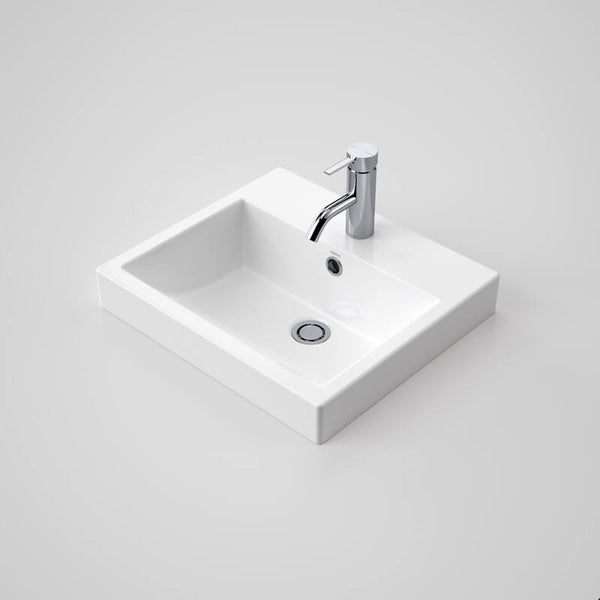 Caroma Liano Nexus Inset Basin - 1th