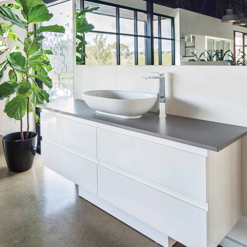 Paxi Above Counter Basin