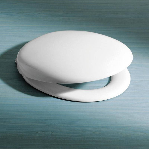 Caroma Pedigree II Soft Close Toilet Seat