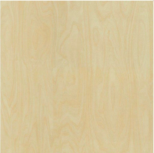 Raw Birch Ply Vanity Colour Swatch