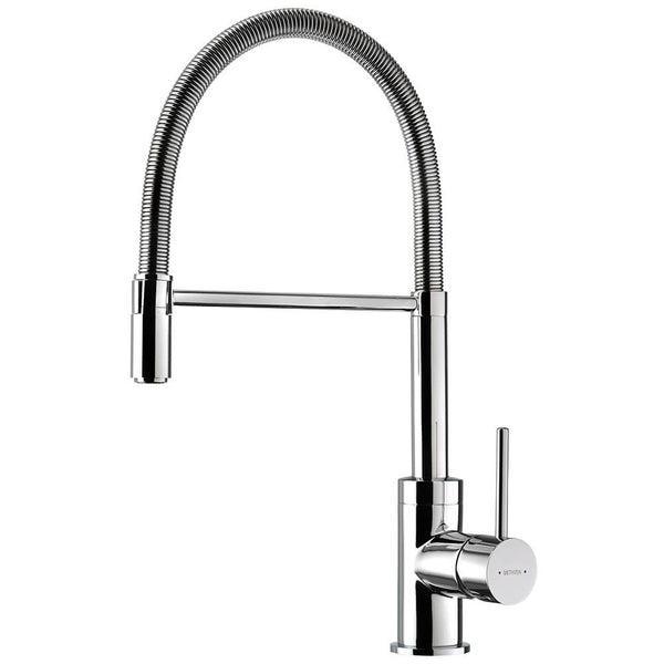 Methven Culinary Spring Pull-Down Sink Mixer