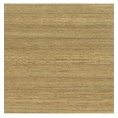 Sublime Teak Riven Vanity Colour Swatch
