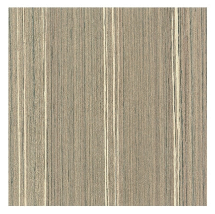 Tawny Linewood Nuance Vanity Colour Swatch