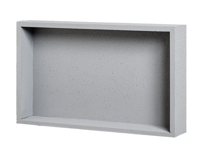 Universal Tile Over Niche - 900 x 360mm