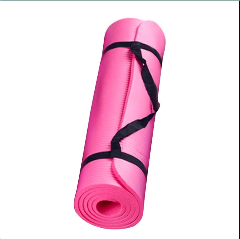 My Handy™ Yoga Mat - Handy Accessories Store