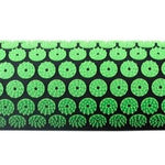 My Handy™ Acupressure Therapy Combo Mat with Pillow - Handy Accessories Store