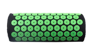 Acupressure Therapy Combo Mat with Pillow - Handy Accessories Store