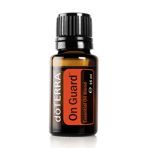 dōTERRA On Guard® - 15ml