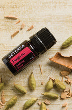 Load image into Gallery viewer, dōTERRA Passion® - 5ml