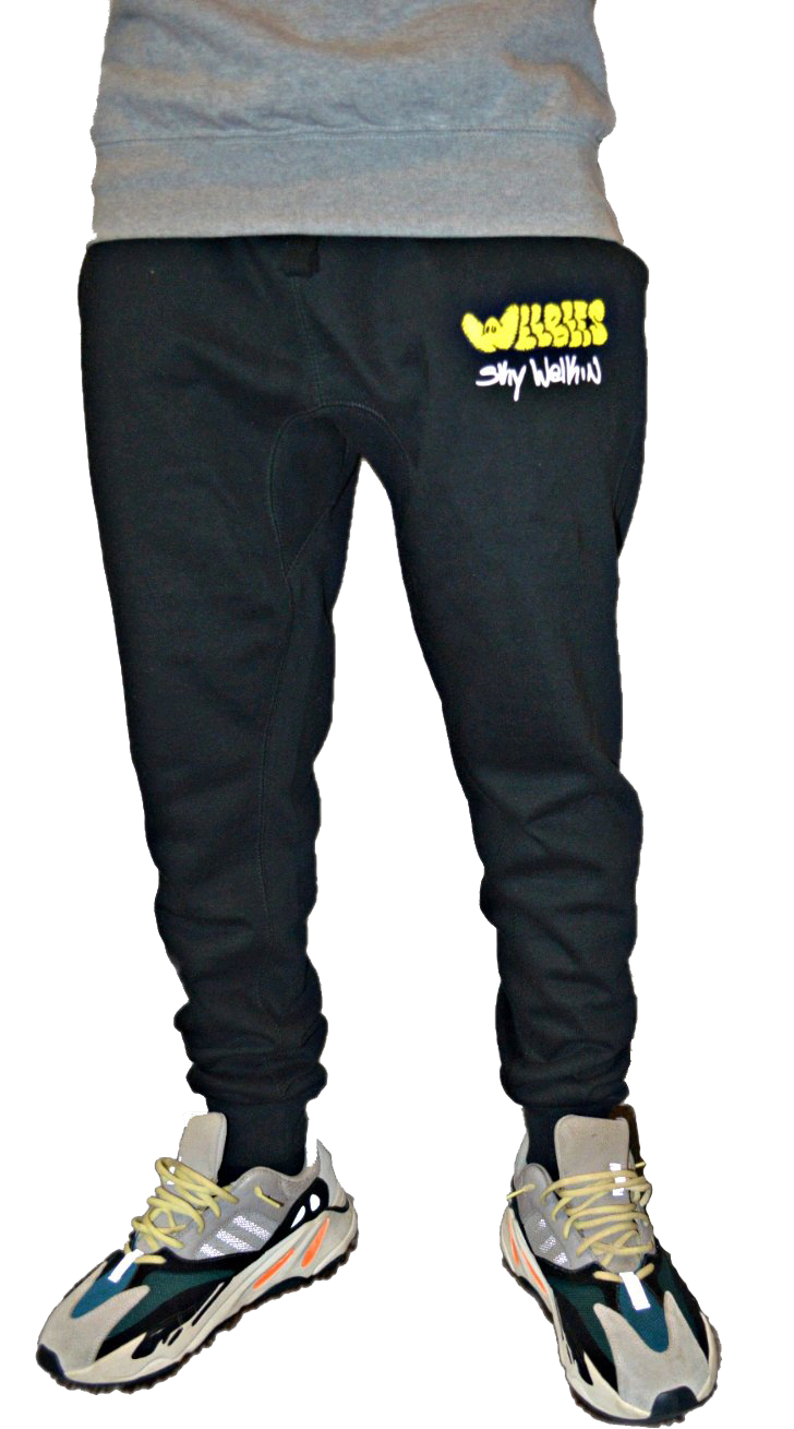 WeeBees Sweatpants