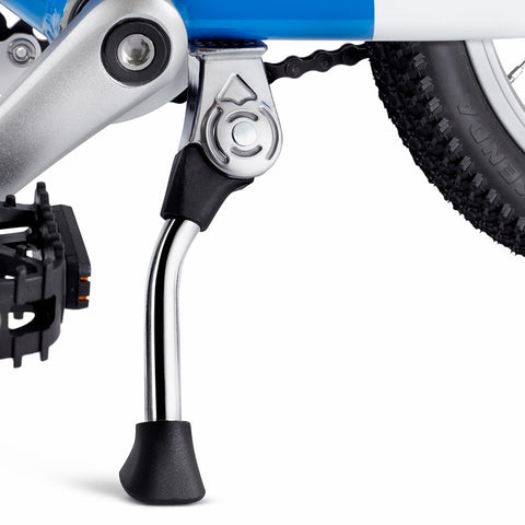 Kickstand - Replacement