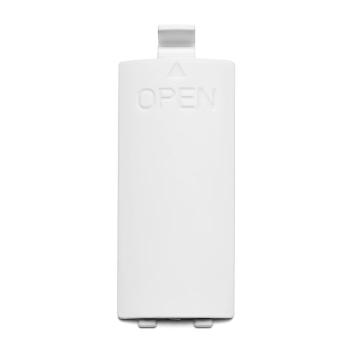 Battery Cover-GS24/GS03