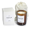 ROSA Luxury Soy Candle