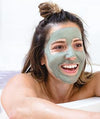 Blue Gum Mud Mask