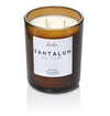 SANTALUM Luxury Soy Candle