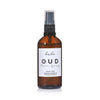 OUD Room Spray