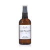 SANTALUM Room Spray